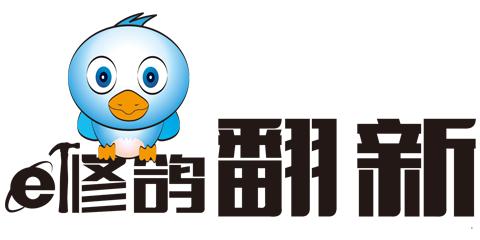 杭州一修鸽科技有限公司