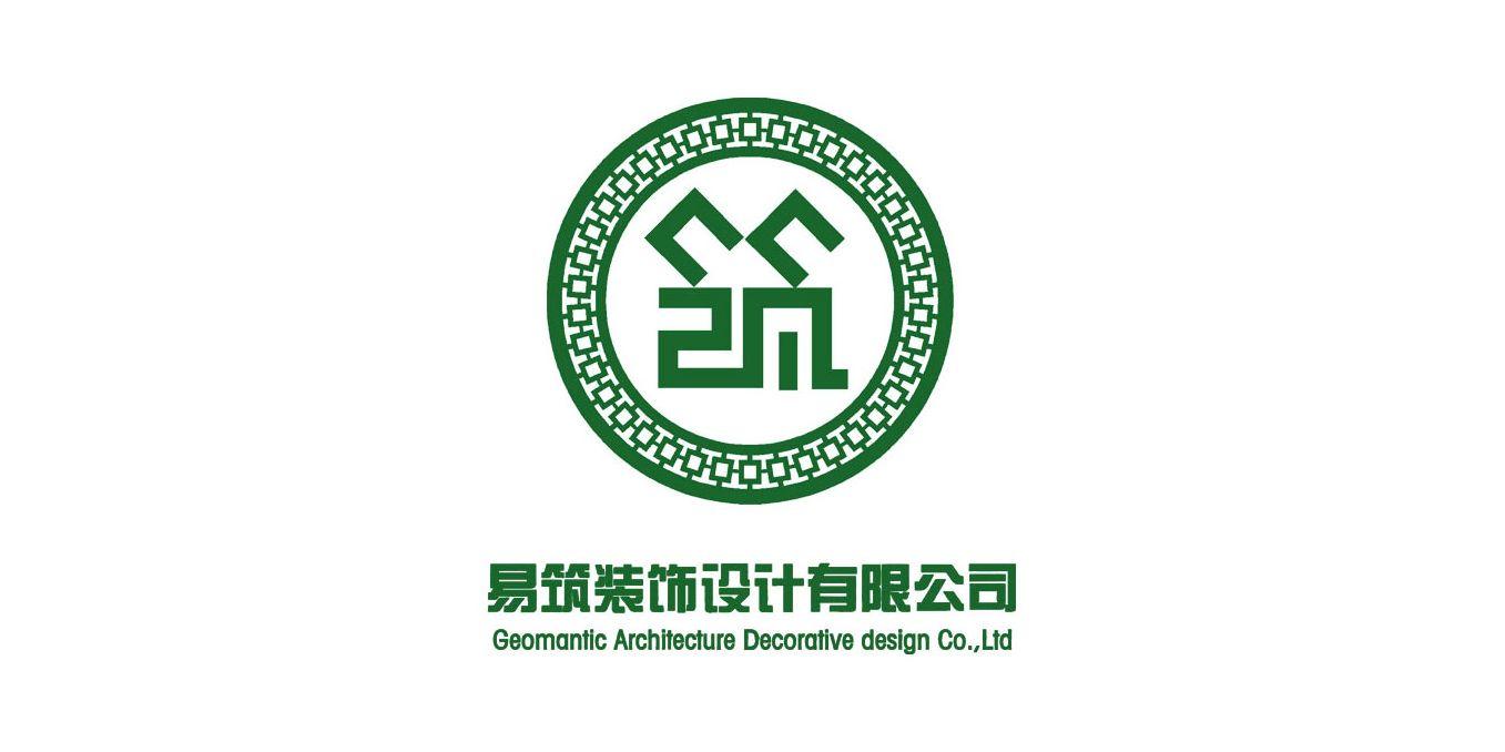 北京易筑伟业装饰设计有限公司