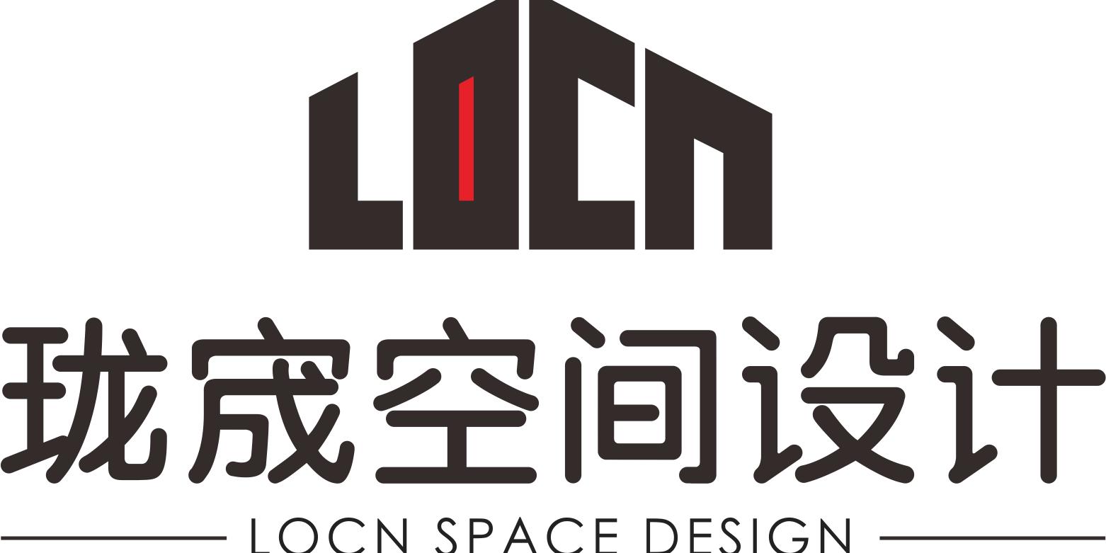 上海珑宬装饰设计工程有限公司