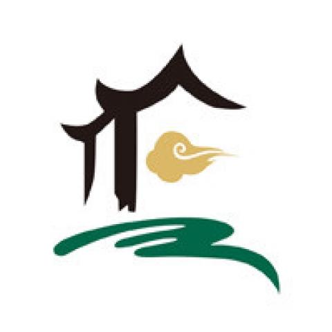 江南锦颢装饰