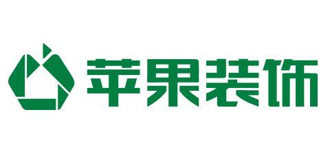 南京苹果装饰