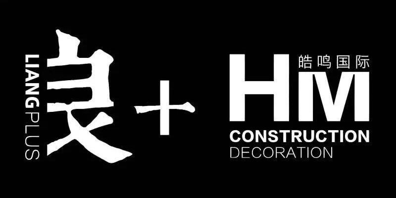 上海皓鸣建筑装饰设计工程有限公司