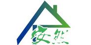 唐山安然装饰工程有限公司