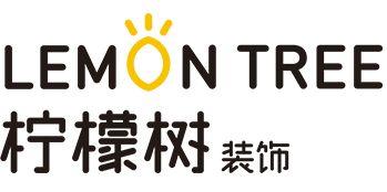 四川柠檬树装饰工程有限公司
