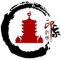 江城印象装饰