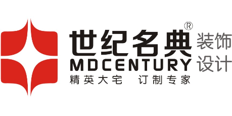 深圳市世纪名典装饰工程有限公司