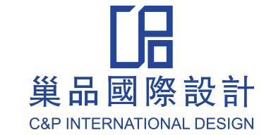 上海巢品建筑装饰设计工程有限公司