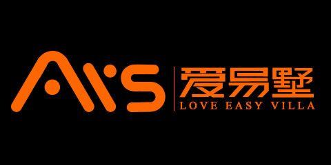 北京爱易墅装饰工程有限公司