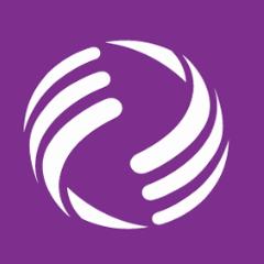 紫名居装饰
