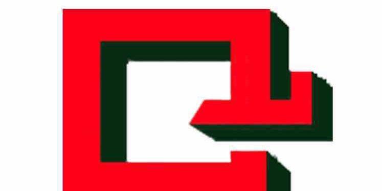 杭州全亚装饰设计工程有限公司