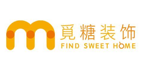 广州觅糖装饰