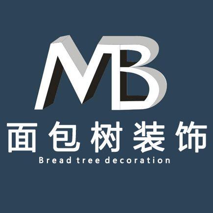 面包树装饰