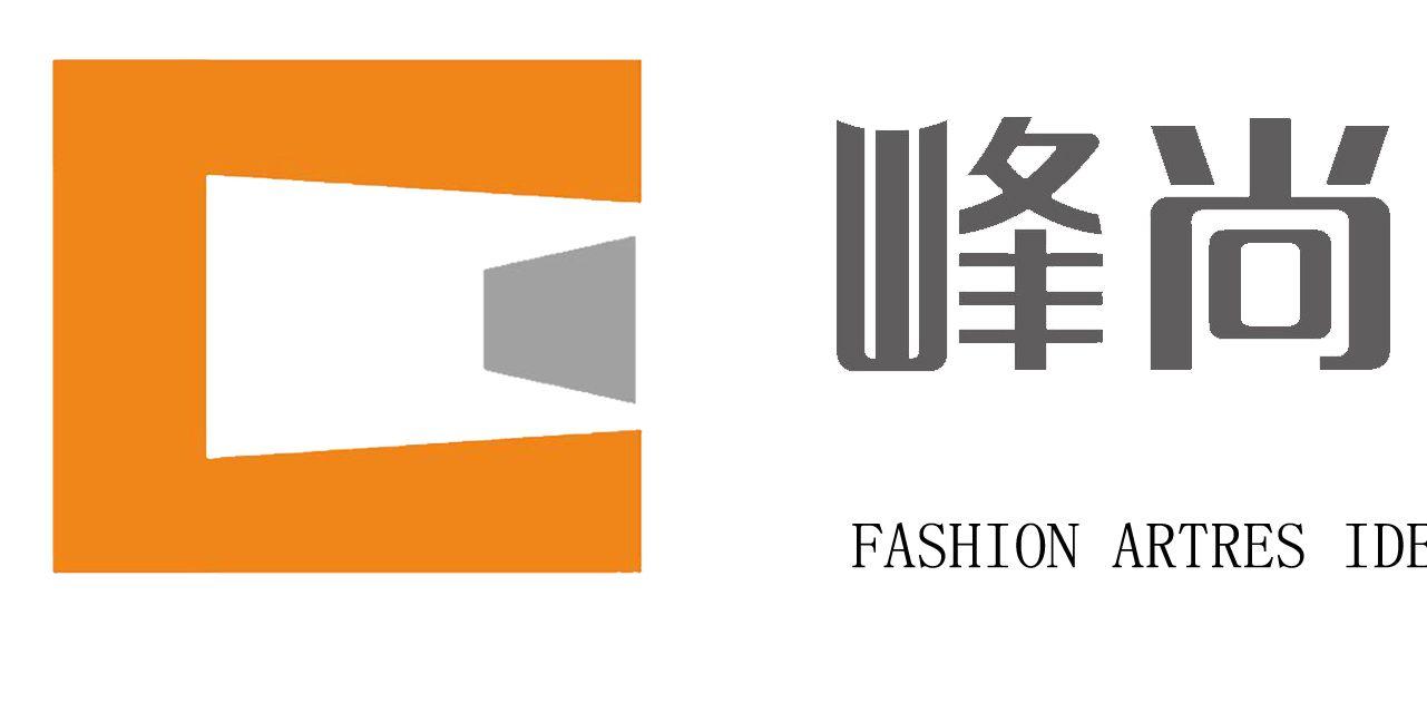 峰尚艺宅建筑装饰
