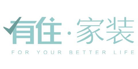 济南有住信息技术有限公司