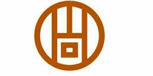 湖南汇尚装饰设计工程有限公司
