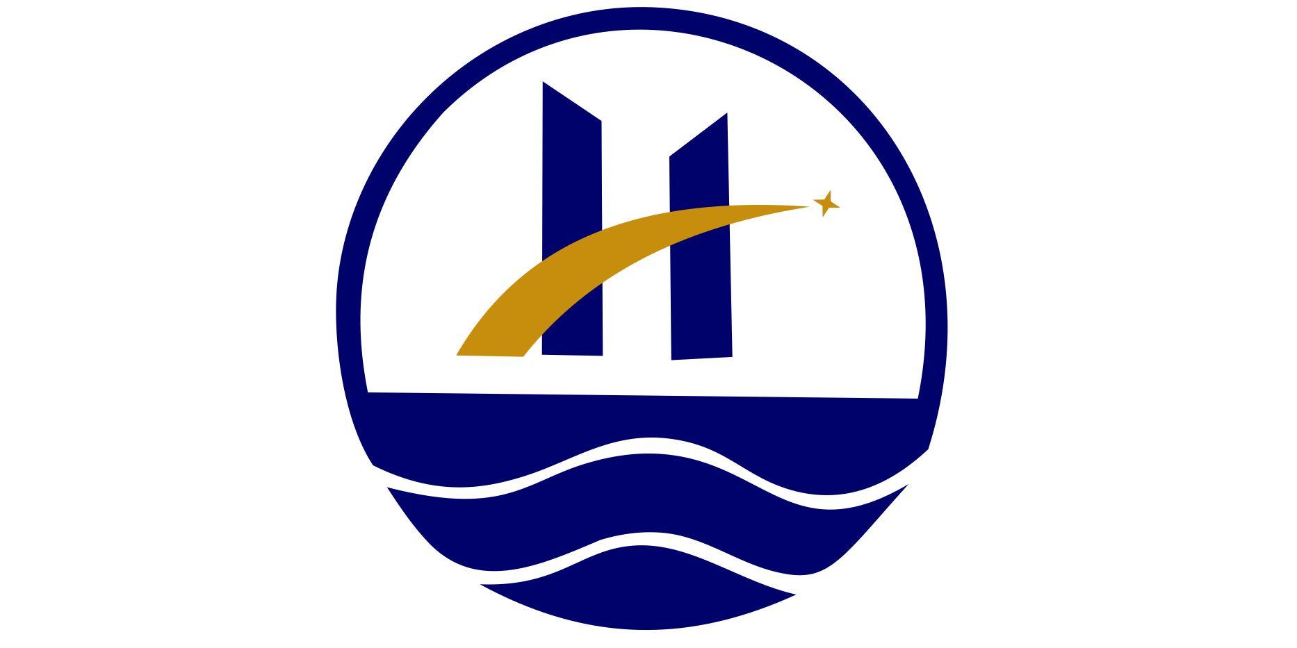 宁波新和园建设有限公司第一分公司