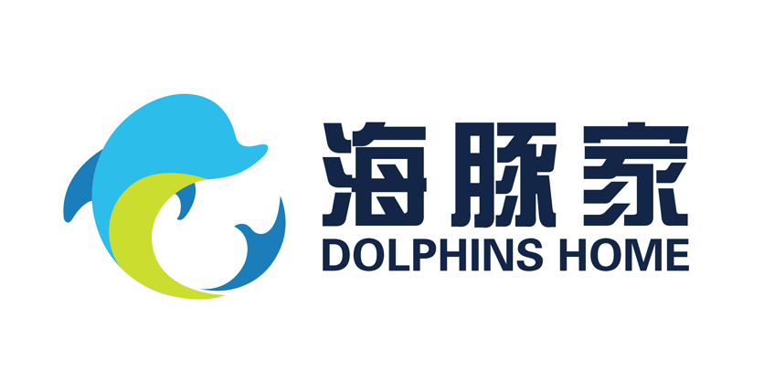 海豚家装饰设计