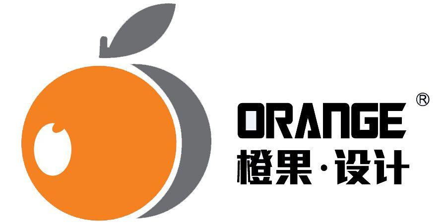 威海橙果装饰设计有限公司