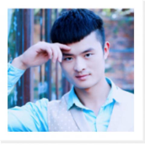 张泉高级首席设计师
