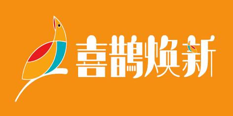 上海美宅信息科技有限公司