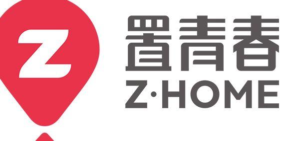 北京置青春装饰工程有限公司