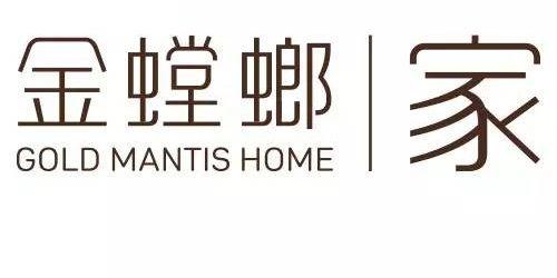 唐山金螳螂家电子商务有限公司