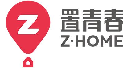 杭州置青春装饰设计工程有限公司