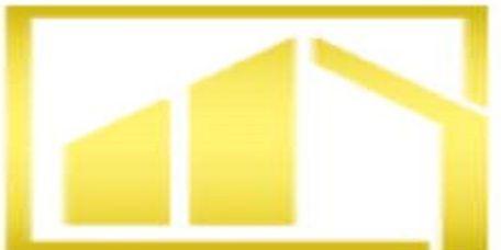 宁波柏盛装饰工程设计有限公司