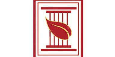 广西南庭艺筑装饰工程设计有限公司南昌分公司