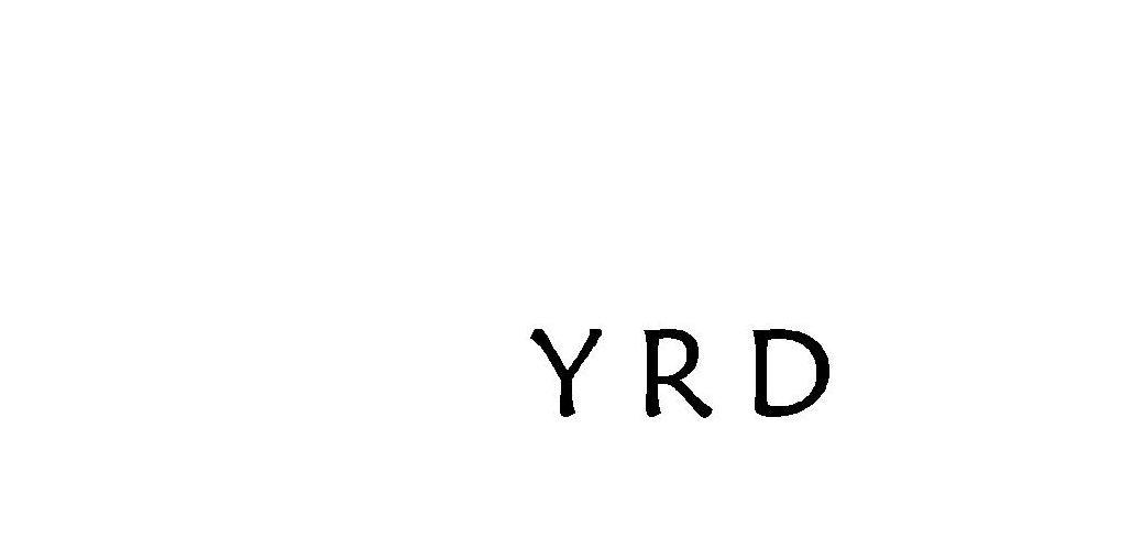 YRD工作室