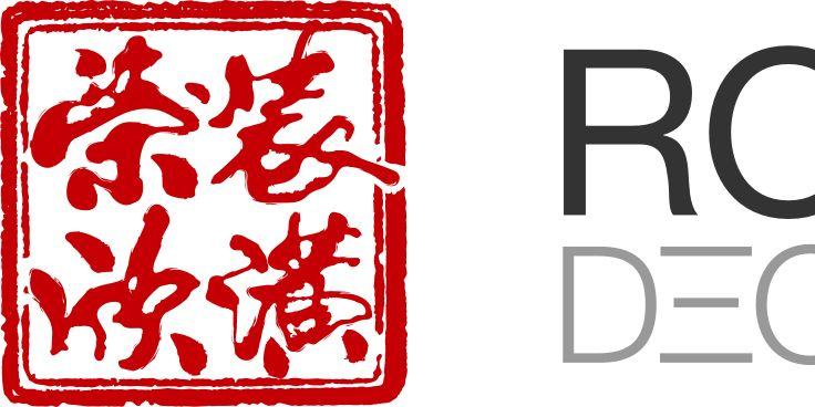 上海荣欣装潢