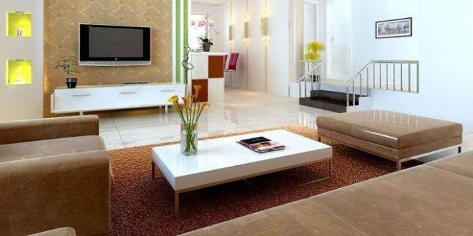 大连瑞梵装饰设计工程有限公司
