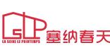 重庆京东装饰