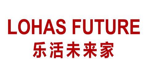 大连未来家