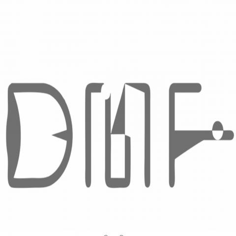 DMF设计