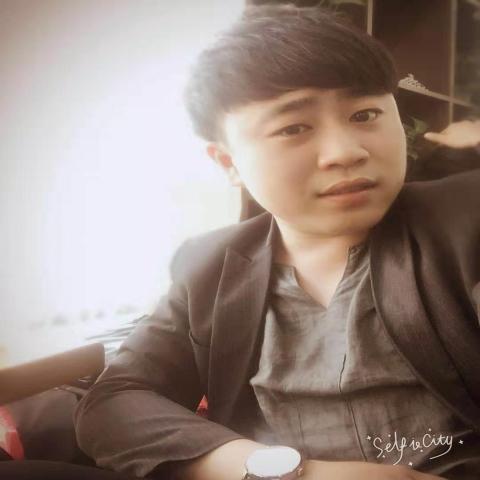 首席设计师郭帅