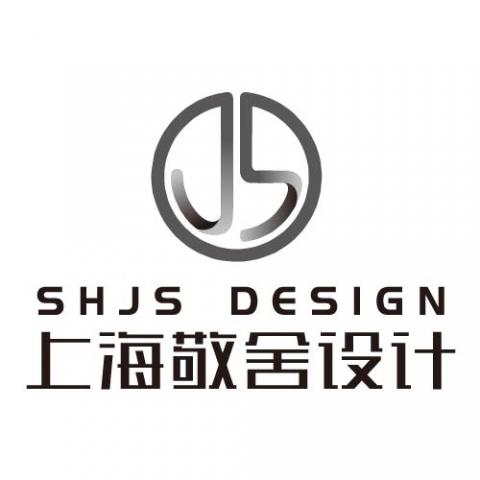 上海敬舍装饰