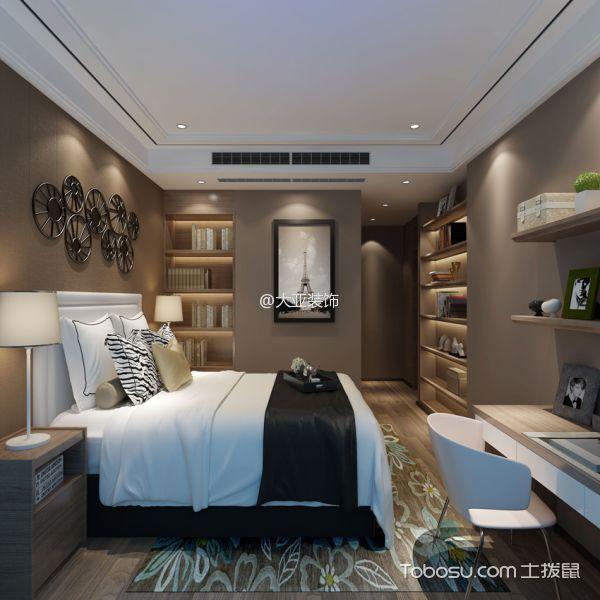 2020現代簡約150平米效果圖 2020現代簡約LOFT裝飾設計