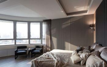 卧室小户型现代简约图片