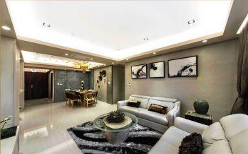 2019日式150平米优乐娱乐官网欢迎您 2019日式三居室u乐娱乐平台设计图片