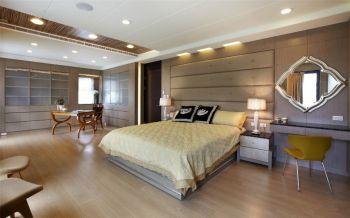 2020现代80平米设计图片 2020现代二居室装修设计