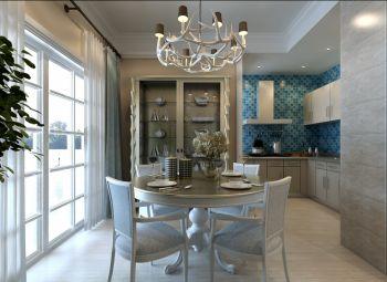 2020现代150平米效果图 2020现代别墅装饰设计