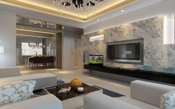 大量使用铁制构件,将玻璃、瓷砖等新工艺,以及铁艺制品、陶艺制品等综合运用于室内。竭力给室内装饰艺术引入新意