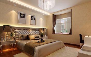 2020简约70平米装修效果图大全 2020简约一居室装饰设计