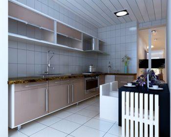 2019简约70平米装修效果图大全 2019简约一居室装饰设计