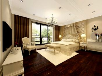 整体设计 室内设计 装修设计与施工