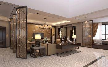 家不是一个给设计师炫技的空间,它承载的是生活的态度和品质。
