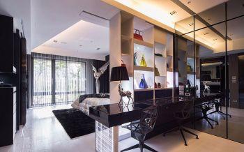 2020古典150平米效果图 2020古典别墅装饰设计