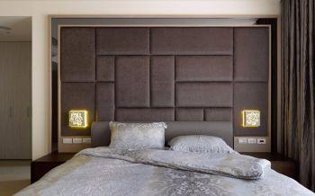 卧室旧房翻新u乐娱乐平台方案