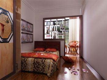 卧室旧房翻新u乐娱乐平台
